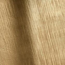 MUSHROOM PEARL Egyptian Gold   Natural leather   Studioart