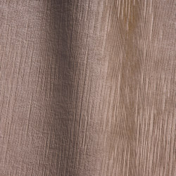 MUSHROOM PEARL Fairy   Natural leather   Studioart