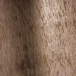 MUSHROOM PEARL Harem   Natural leather   Studioart