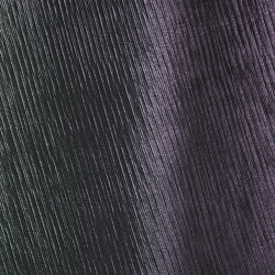 MUSHROOM PEARL Iridescente | Cuero natural | Studioart