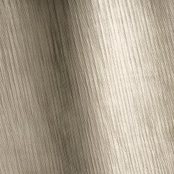 MUSHROOM PEARL Oro Bianco   Natural leather   Studioart