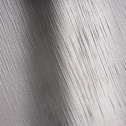 MUSHROOM PEARL Silver Grey   Natural leather   Studioart