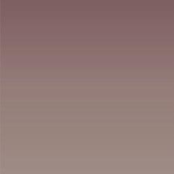 PALISADES Palette 1 Layout A | Leder Fliesen | Studioart