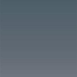 PALISADES Palette 3 Layout A | Leder Fliesen | Studioart