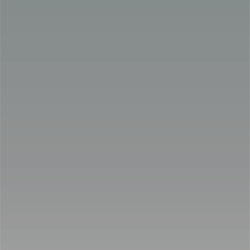 PALISADES Palette 4 Layout A | Leder Fliesen | Studioart