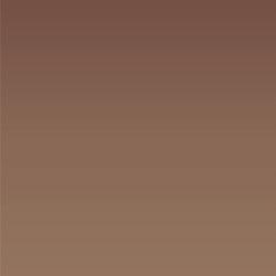 PALISADES Palette Gold Layout A | Leather tiles | Studioart