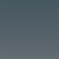 PALISADES Palette Silver Layout A | Leder Fliesen | Studioart