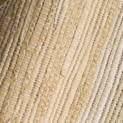 PEZZARA British Tan | Cuero natural | Studioart