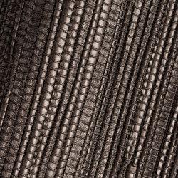 PEZZARA PEARL Ametista   Natural leather   Studioart
