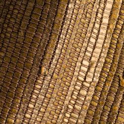 PEZZARA PEARL Bronze | Natural leather | Studioart