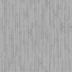 WOODS City Nuvola Layout 2 | Leather tiles | Studioart