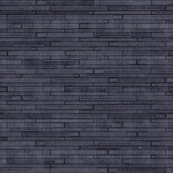 WOODS Mushroom Iridescente Layout 1 | Leather tiles | Studioart
