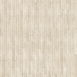 WOODS Mushroom Oro Bianco Layout 2 | Leather tiles | Studioart