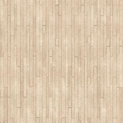 WOODS Mushroom Oyster Layout 2 | Leather tiles | Studioart