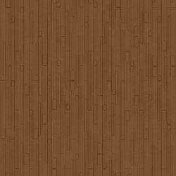 WOODS Natural Tan Layout 2 | Leather tiles | Studioart