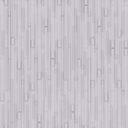 WOODS Satin Lavanda Layout 2 | Leather tiles | Studioart