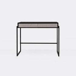 Mila T73B | Desks | Ghyczy