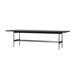 MT | Dining Table | Mesas comedor | Ritzwell
