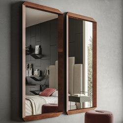 Ace | Mirrors | Ronda design