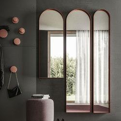 Ark | Mirrors | Ronda design