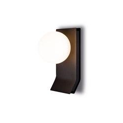 Brand | Wall lights | Ronda design