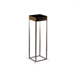 Chia | Table lights | Ronda design