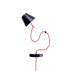 Lapilla   Wall lights   Ronda design