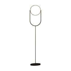 Lift Floor lamp   Free-standing lights   Ronda design