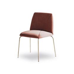 Mantra Chair   Stühle   Ronda design