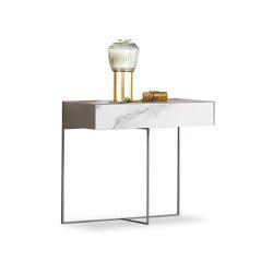 Materika | Birdie | Console tables | Ronda design