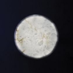 Full Moon | Bistro tables | Edra spa