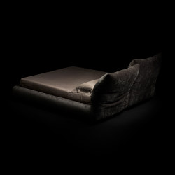 Stand by Me | Beds | Edra spa
