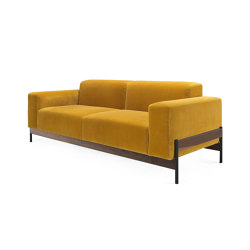 Bowie Sofa | Sofas | Wewood