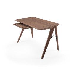 Bridge Desk | Desks | Wewood