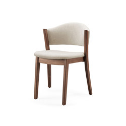 Caravela Chair | Chairs | Wewood