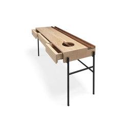 Concierge Console | Console tables | Wewood