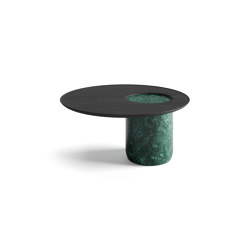 Lago Coffee/Side Tables | Coffee tables | Wewood