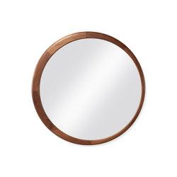 Luna Mirrors | Espejos | Wewood