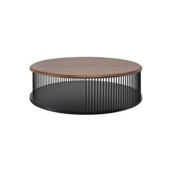 Memória Table | Coffee tables | Wewood