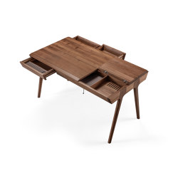 Metis Desk | Desks | Wewood