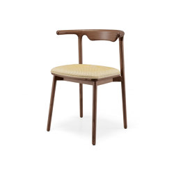 Pala Chair | Stühle | Wewood