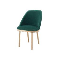 Sartor Chair   Chairs   Wewood