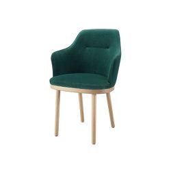 Sartor Armchair   Chairs   Wewood