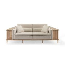 Scaffold Sofa   Divani   Wewood