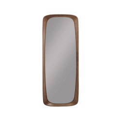 Sixty'S Mirrors | Mirrors | Wewood
