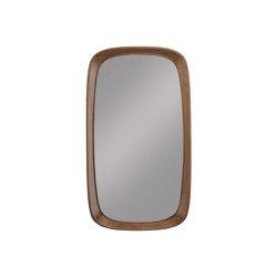 Sixty'S Mirrors | Espejos | Wewood