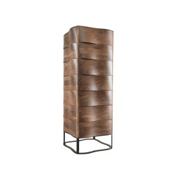 Tuch Chest Of Drawers | Credenze | Wewood