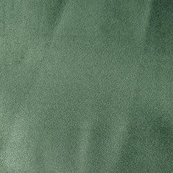 Blackout - 227 | Drapery fabrics | The Fabulous Group