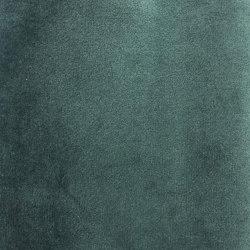 Blackout - 233 | Drapery fabrics | The Fabulous Group