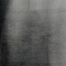 Blackout - 233 | Tissus de décoration | The Fabulous Group